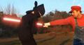 180px-Mario Kills A Ninja-1-.png