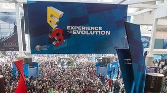 E3 2018 WHAT TO EXPECT! - VGT
