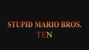 Episode Ten 01