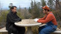 Merlin's Table