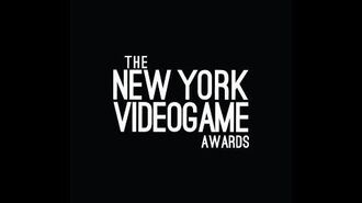 Who won at the New York Videogame Awards? - VGT