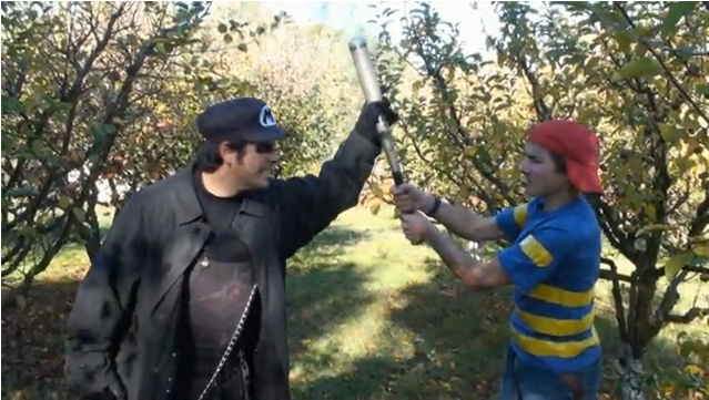 File:Ness vs Darkness.png