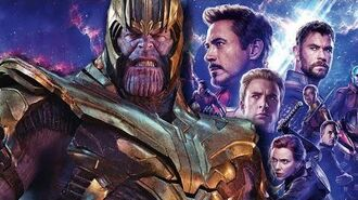 "Did ""Avengers Endgame"" Ruin The Rest Of Summer 2019?!"