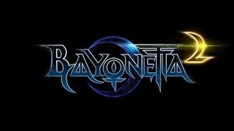 Bayonetta 2 on Nintendo Switch! (Let's Try)