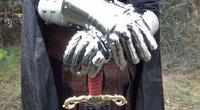 Ganondorf Season 5