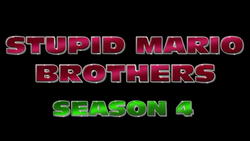 Season Four Title Card 01