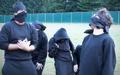 Ambush Ninjas.png