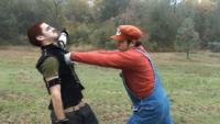 Fight1