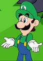 Anime Luigi.png
