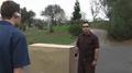 13 DeliveryMenConfrontation.png