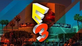 E3 2018 Predictions! - VGT