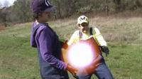 15 WarioWaluigiFireball