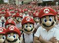 Mario Avatar.jpg