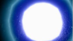 Energy Source