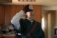 Drinkinglonlonmilk