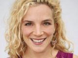 Tanja Liebertz