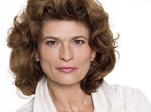 Gabrielle Scharnitzky-1