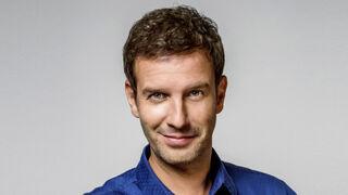 Florian Stadler 2017