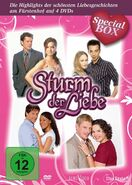 DVD S1-4