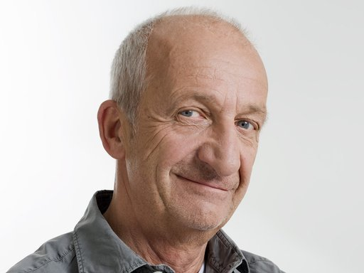 Philipp Sonntag Sturm Der Liebe Wiki Fandom Powered By Wikia