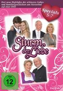 DVD S5-7