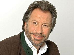 Michael Zittel 2006