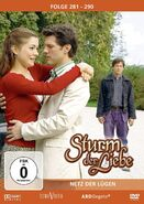 DVD 29