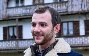 Eugen Knecht