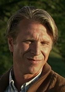 Johannes Haag