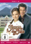 DVD 01