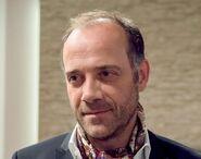 Anton Algrang