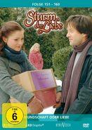 DVD 16
