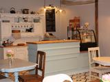 Café Liebling