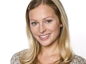 Sarah Stork-1