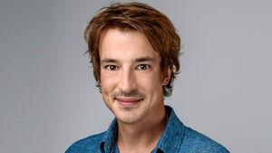 Sebastian Fischer 2017