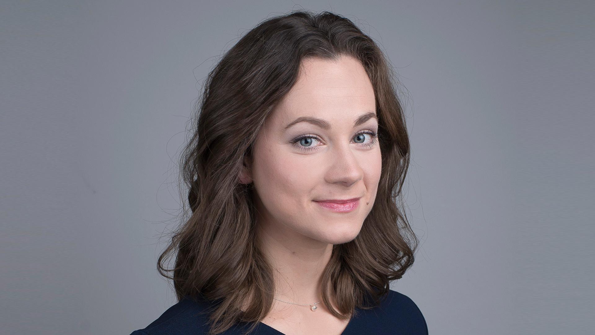 Tina Kessler Sturm Der Liebe Wiki Fandom Powered By Wikia