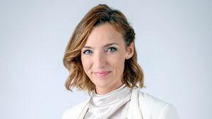 Deborah Müller 2020