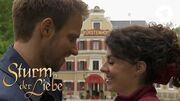 Die schönsten Momente - Pauline und Leonard