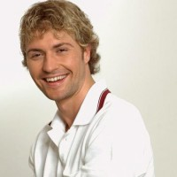 Florian Böhm 2005