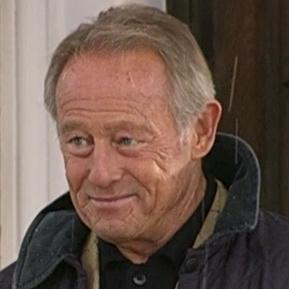 Günter Clemens