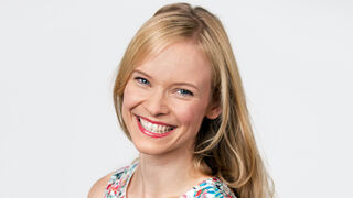 Magdalena Steinlein-1