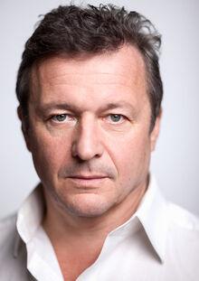 Christoph Krix