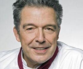 Joachim Lätsch 2008