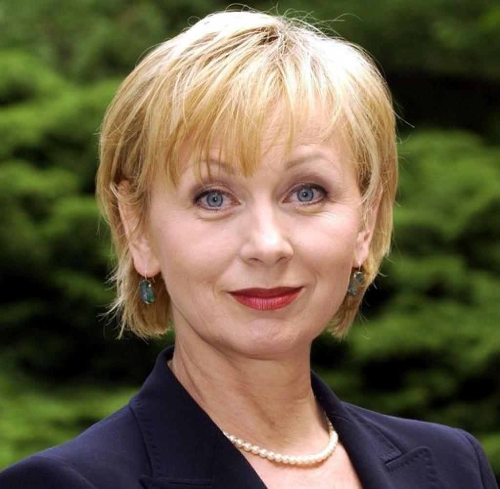 Jenny Gröllmann