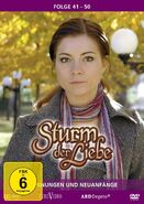 DVD 05