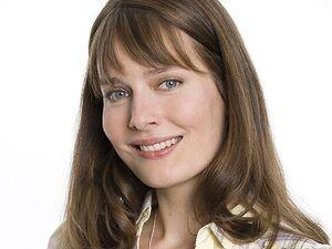 Ute Katharina Kampowsky-1