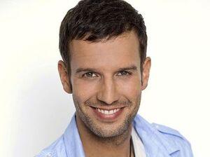 Florian Stadler-2