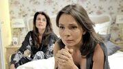 Sturm der Liebe - Patrizia erfährt von ihrer Schwangerschaft