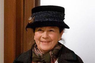 Doris Buchrucker-1