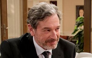 Günter Barton-1